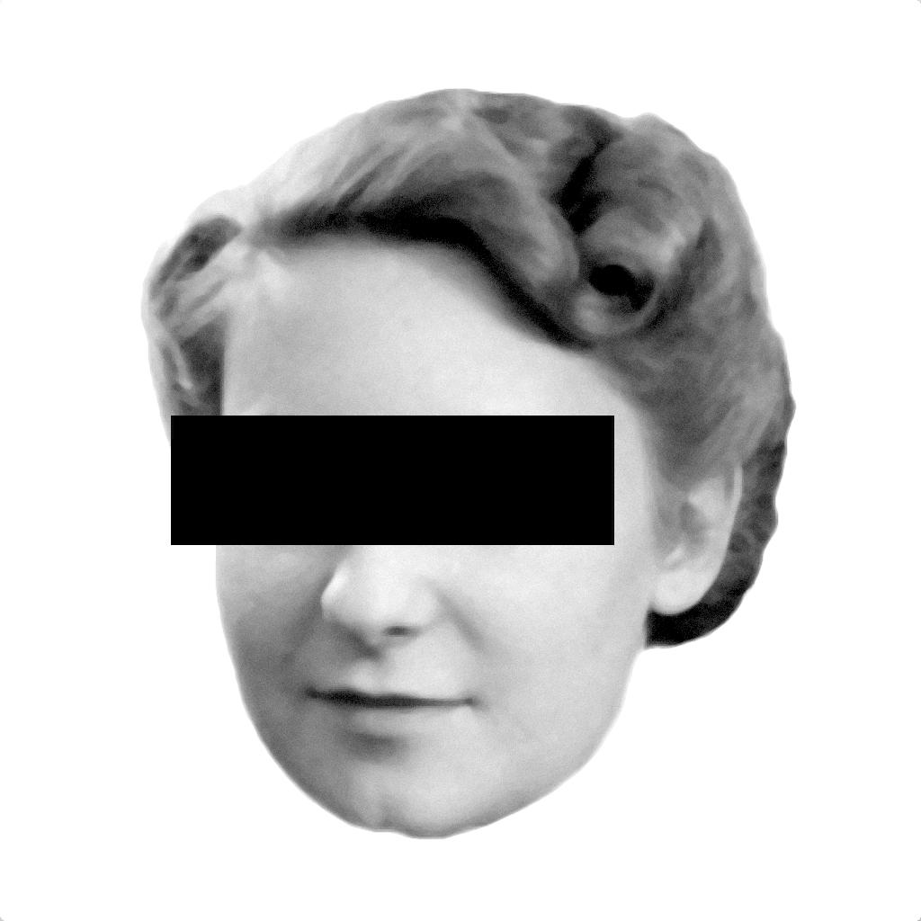 Blackbar Large Promotional Image Icon